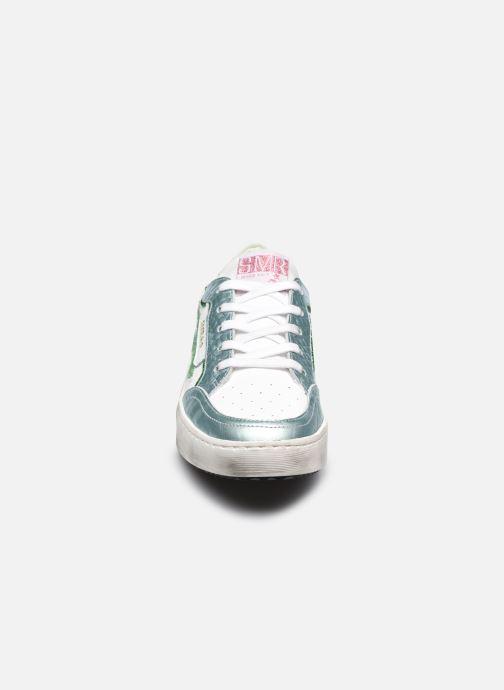 Sneakers Semerdjian Arto Wit model