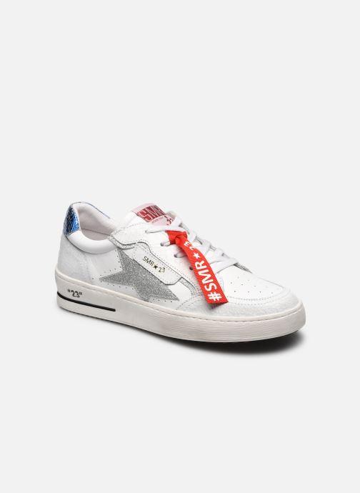 Sneaker Damen Arto