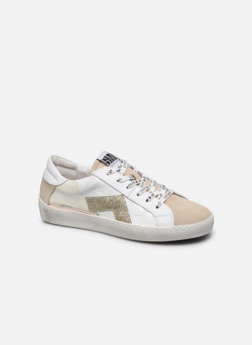 Sneakers Donna Sara