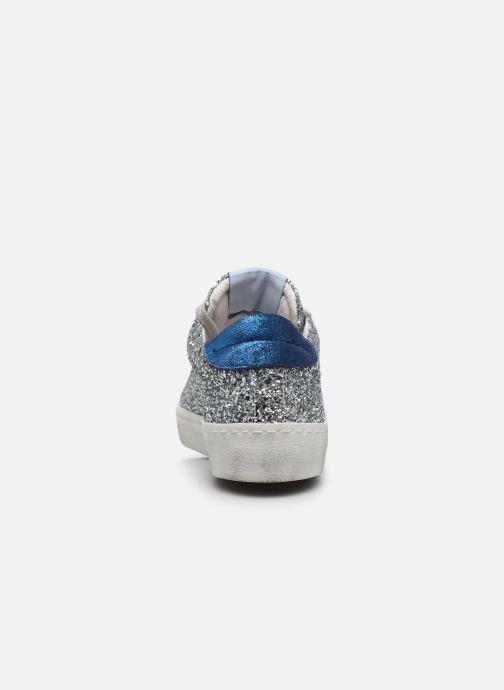 Semerdjian Catri (zilver) - Sneakers(441778)