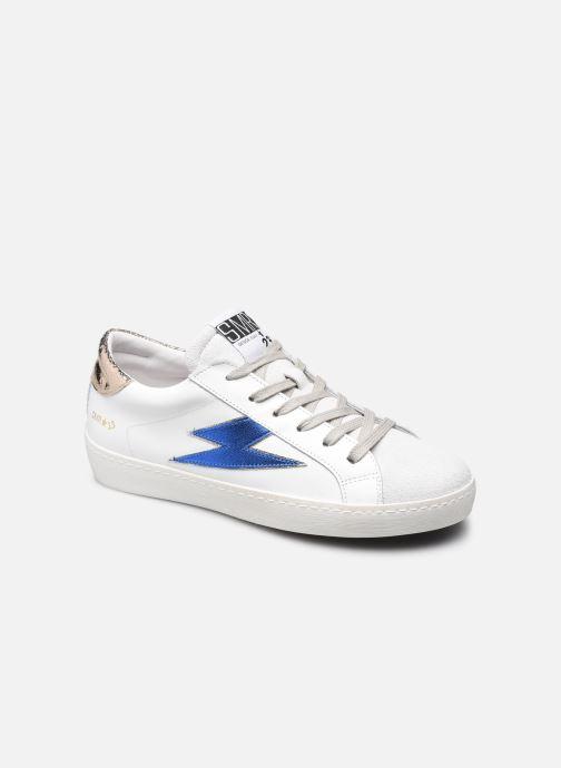 Sneakers Kvinder Catri