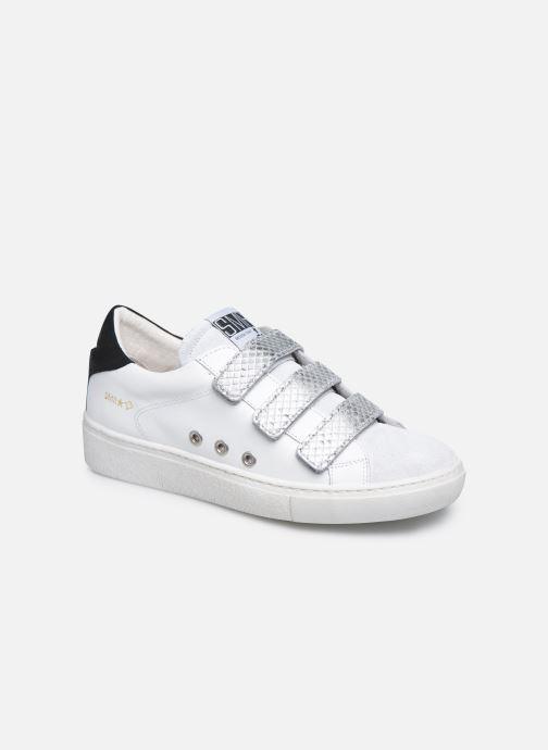 Sneaker Damen Vip