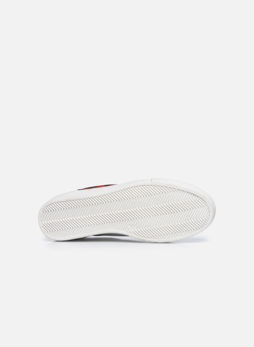 Sneakers Semerdjian Carla Wit boven