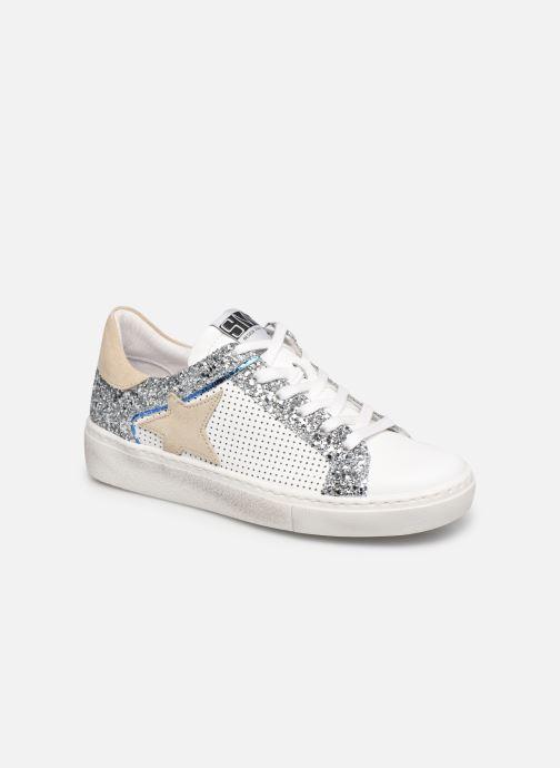 Sneaker Damen Carla