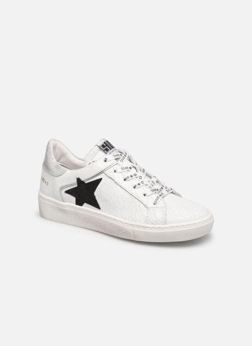 Sneakers Dames Carla