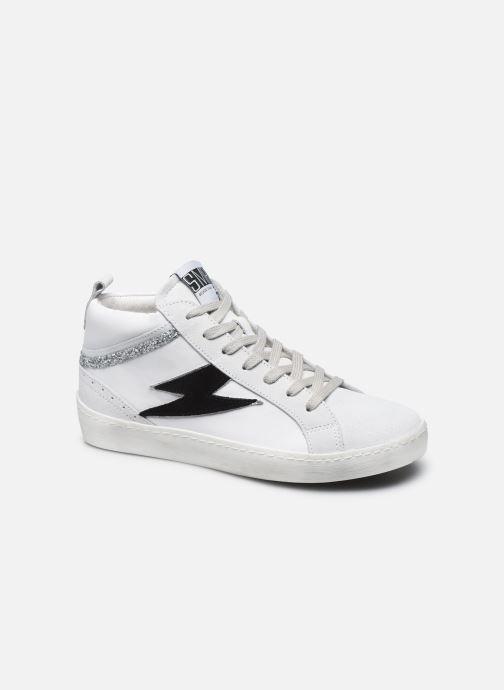Sneakers Kvinder Alfa