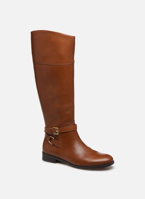 Støvler & gummistøvler Kvinder BOSWORTH