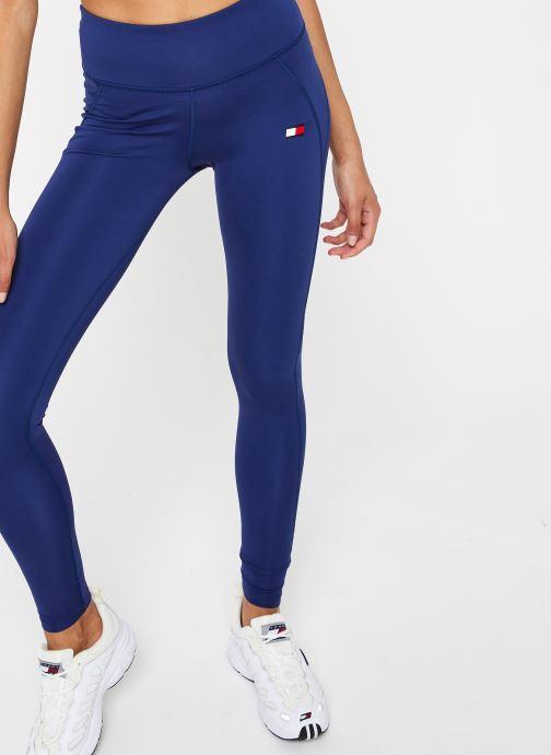 Tøj Accessories Butt Lift Legging