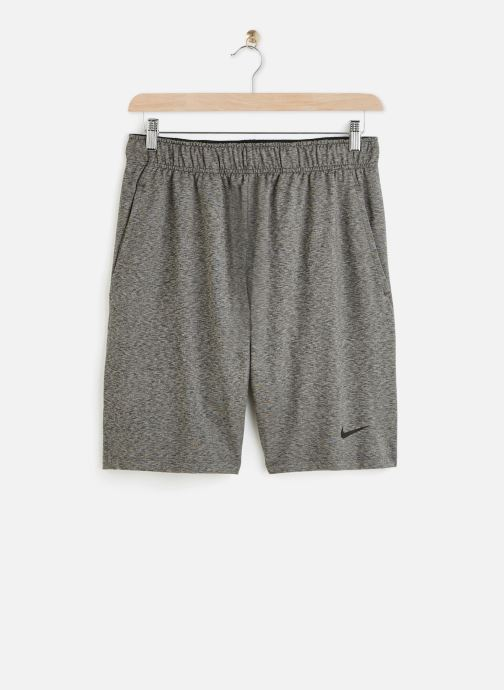 Ropa Accesorios M Nk Dry Short Hprdry Lt