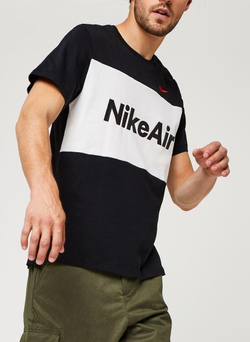 Vêtements Accessoires M Nsw Nike Air Tee Ss