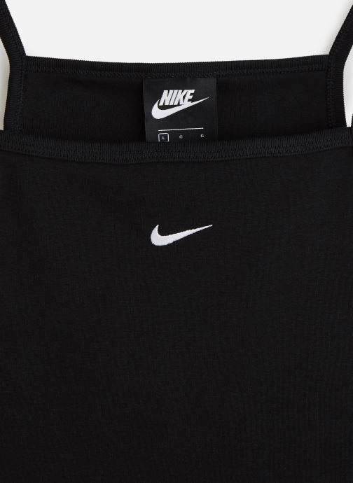 Nike T-shirt - W Nsw Essntl Tank (noir) Vêtements(442005)