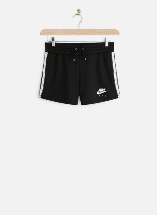 Short - W Nsw Air Short Pk