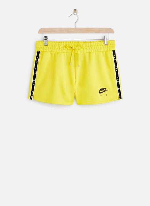 W Nsw Air Short Pk