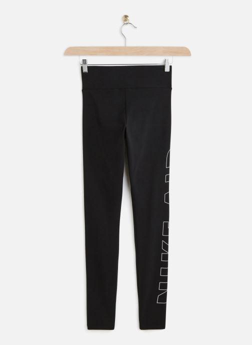 Vêtements Nike W Nsw Air Lggng Gx Noir vue bas / vue portée sac