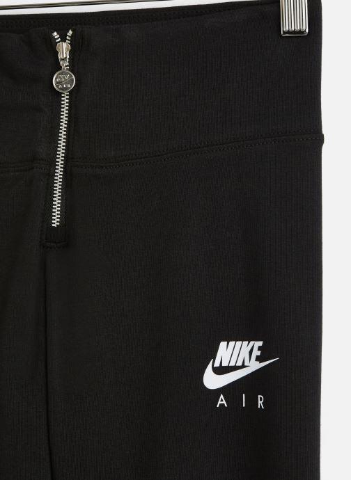 Vêtements Nike W Nsw Air Lggng Gx Noir vue portées chaussures