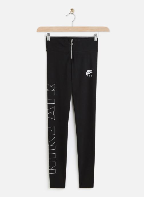Pantalon legging - W Nsw Air Lggng Gx