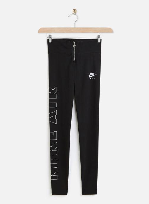 Vêtements Nike W Nsw Air Lggng Gx Noir vue détail/paire