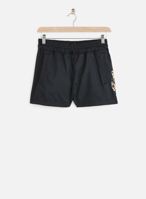 Ropa Accesorios W Nsw Wvn Prnt Pack Short