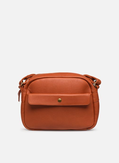 Handtaschen Georgia Rose Colette orange detaillierte ansicht/modell