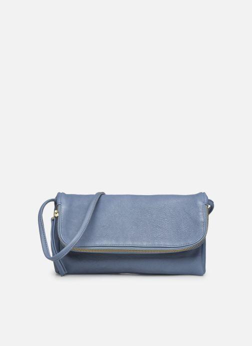 Handtaschen Georgia Rose Joi blau detaillierte ansicht/modell