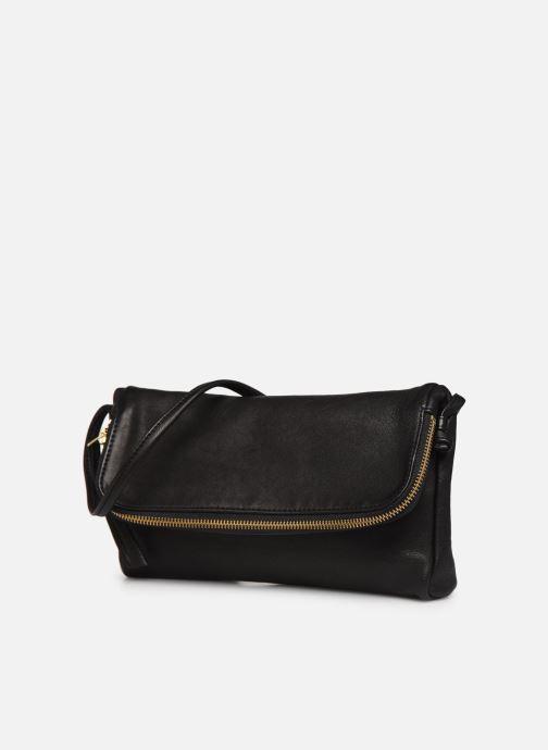 Handtassen Georgia Rose Joi Zwart model