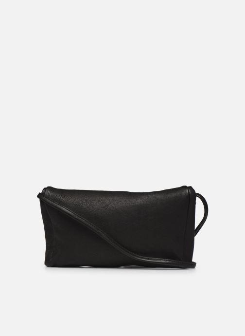 Handtassen Georgia Rose Joi Zwart voorkant