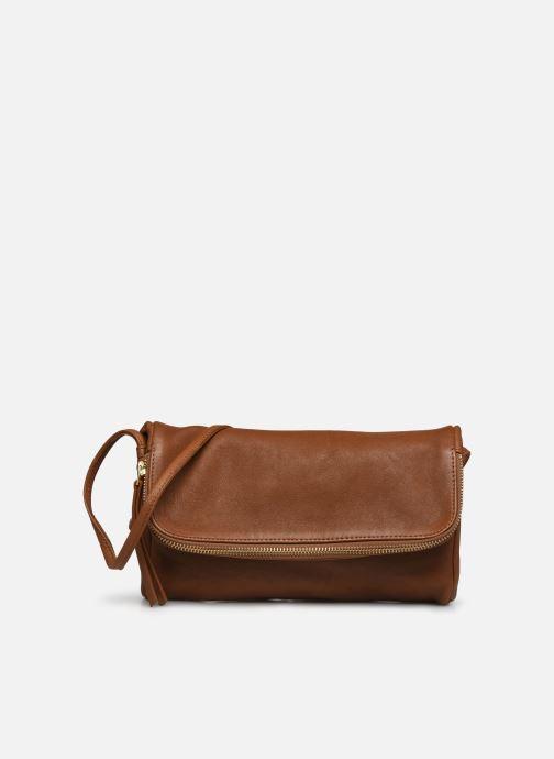 Handtaschen Georgia Rose Joi braun detaillierte ansicht/modell