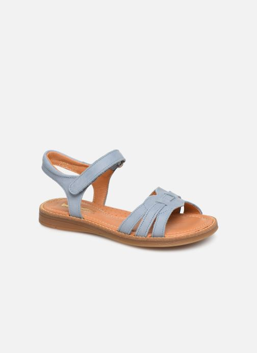 Sandales et nu-pieds Enfant Krikri V