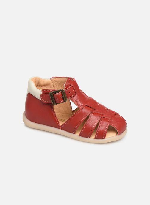 Sandaler Børn Gimmy V