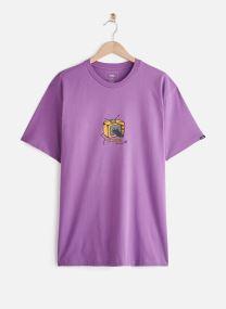 T-shirt - Skate Tv Ss