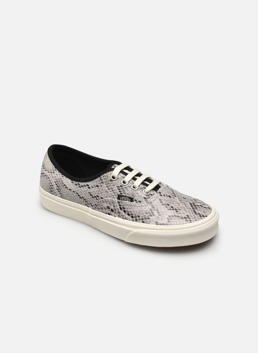 UA Authentic W