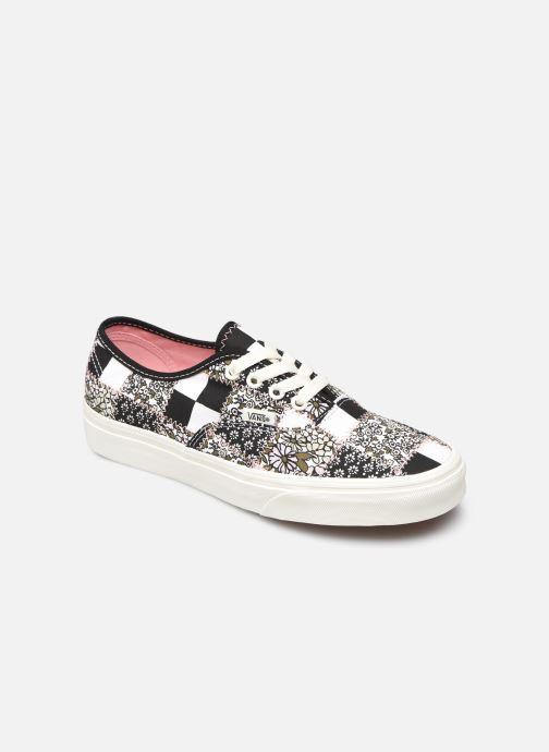Sneakers Kvinder UA Authentic W