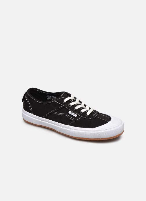 Sneakers Kvinder UA Evader