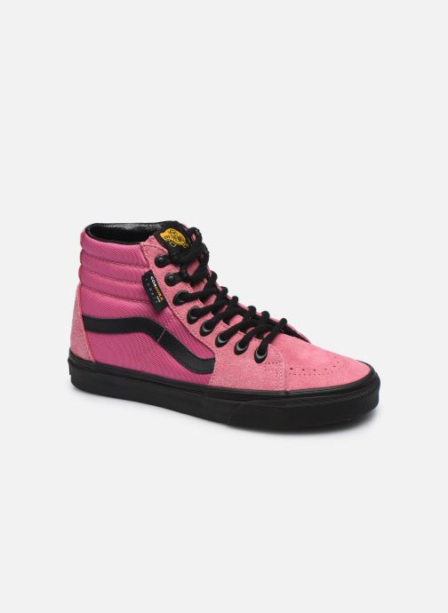 Sneakers Dames UA SK8-Hi