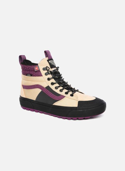 Sneaker Damen UA SK8-Hi MTE 2.0 DX W