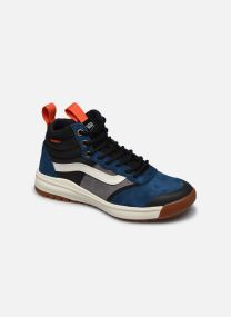 Sneakers Dam UA UltraRange HI DL