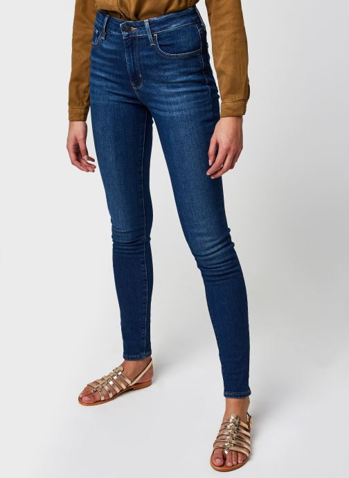 Vêtements Accessoires 721™ High Rise Skinny