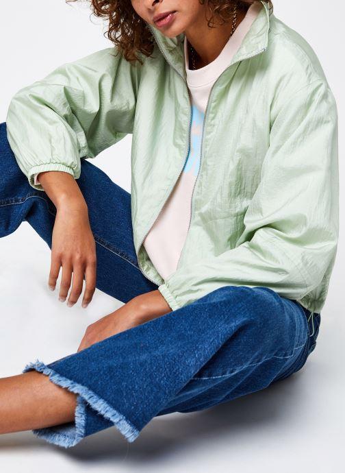 Vêtements Accessoires Drew Windbreaker