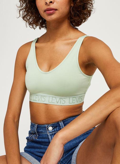 Sous-vêtement sport - Jade Sports Bra