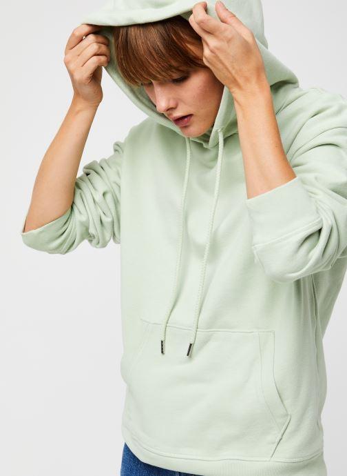 Vêtements Accessoires Standard Hoodie