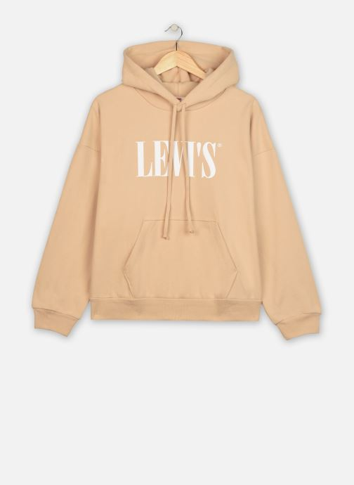 Sweatshirt hoodie - Graphic 2020 Hoodie