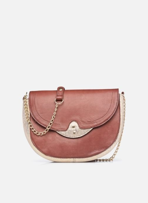 Borse Borse SELINAS LEATHER CROSSBODY