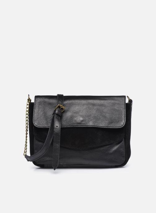 Handtaschen Taschen SVALE LEATHER CROSS BODY