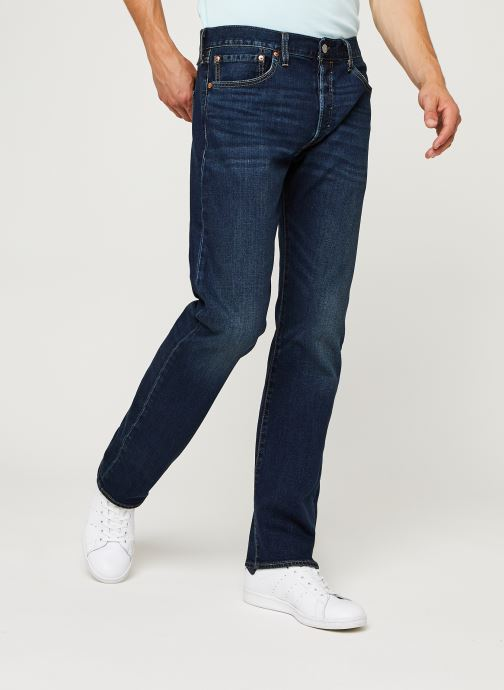 Jean droit - 501® Levi's® Original Fit