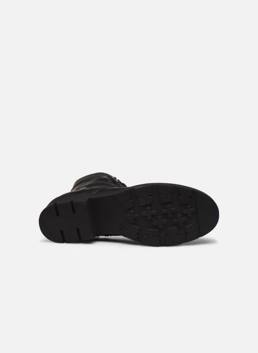 Botines  I Love Shoes FIMODE Size + Negro vista de arriba
