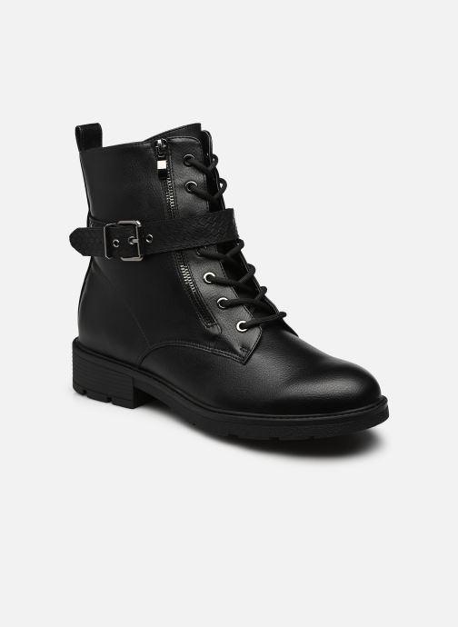 Stivaletti e tronchetti I Love Shoes FOSEO Size + Nero vedi dettaglio/paio
