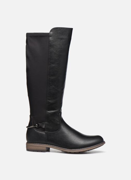 Stivali I Love Shoes FINELLE Size + Nero immagine posteriore