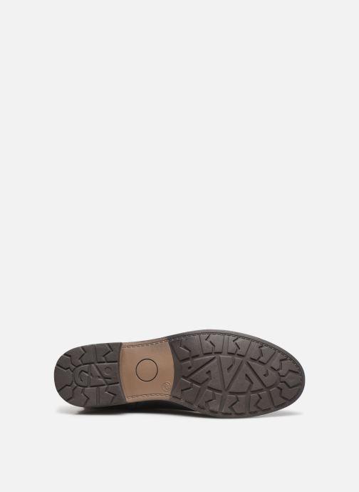 Stivali I Love Shoes FINELLE Size + Nero immagine dall'alto