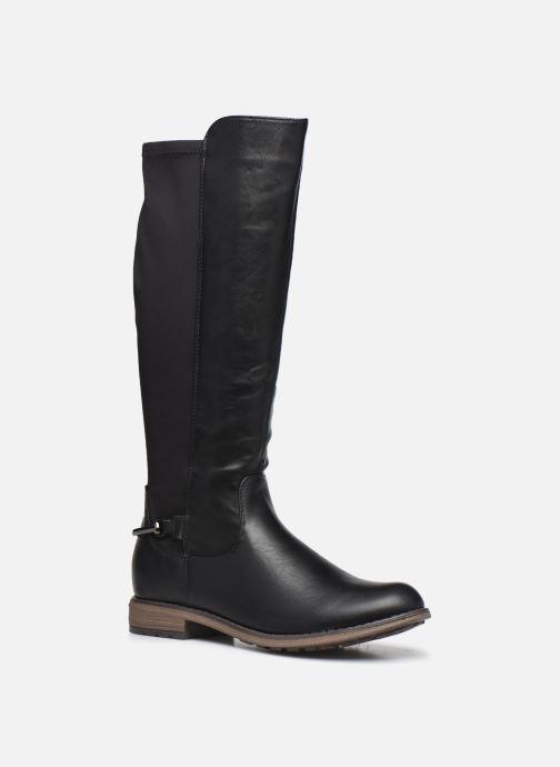 Stivali I Love Shoes FINELLE Size + Nero vedi dettaglio/paio