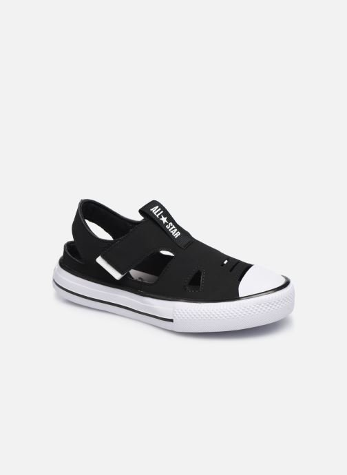 Sandales et nu-pieds Enfant Chuck Taylor All Star Superplay Sandal Sandy Sun Ox